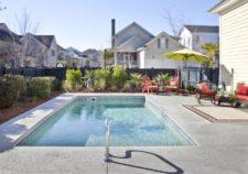 inground swimming pools sc