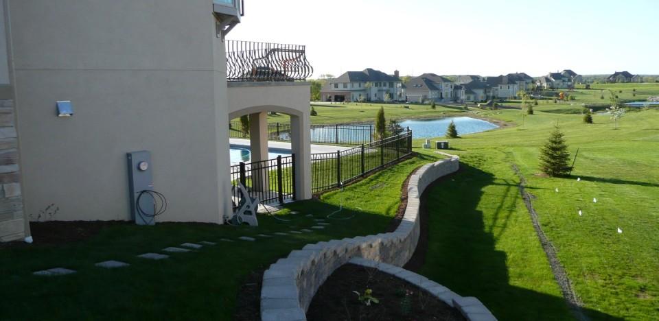 inground swimming pools wisconsin