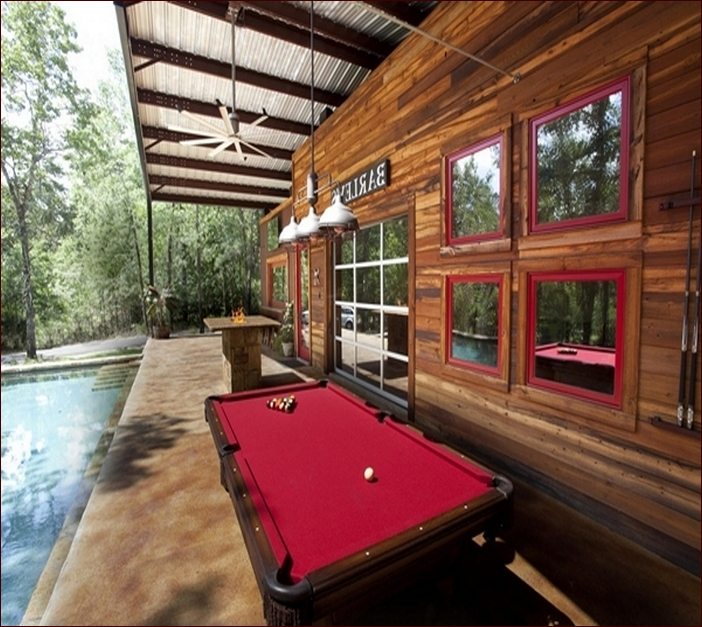 Outdoor pool table cover – Swimming pools photos on pool table fun, pool table lamps, pool table tables, pool fireplaces ideas, pool table pendant lighting, pool table room wall, pool table construction, pool accessories ideas, pool table fabric, pool table track lighting, pool table for small room, pool table interior, pool table lounge, pool table lights, pool table games, pool table lighting fixtures, pool table blue, pool table in living room, pool table modern, pool table wedding,