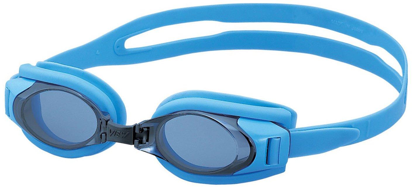 pool swimming gear