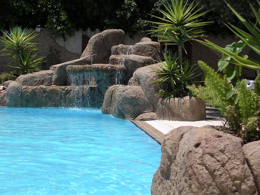 pool swimming near me