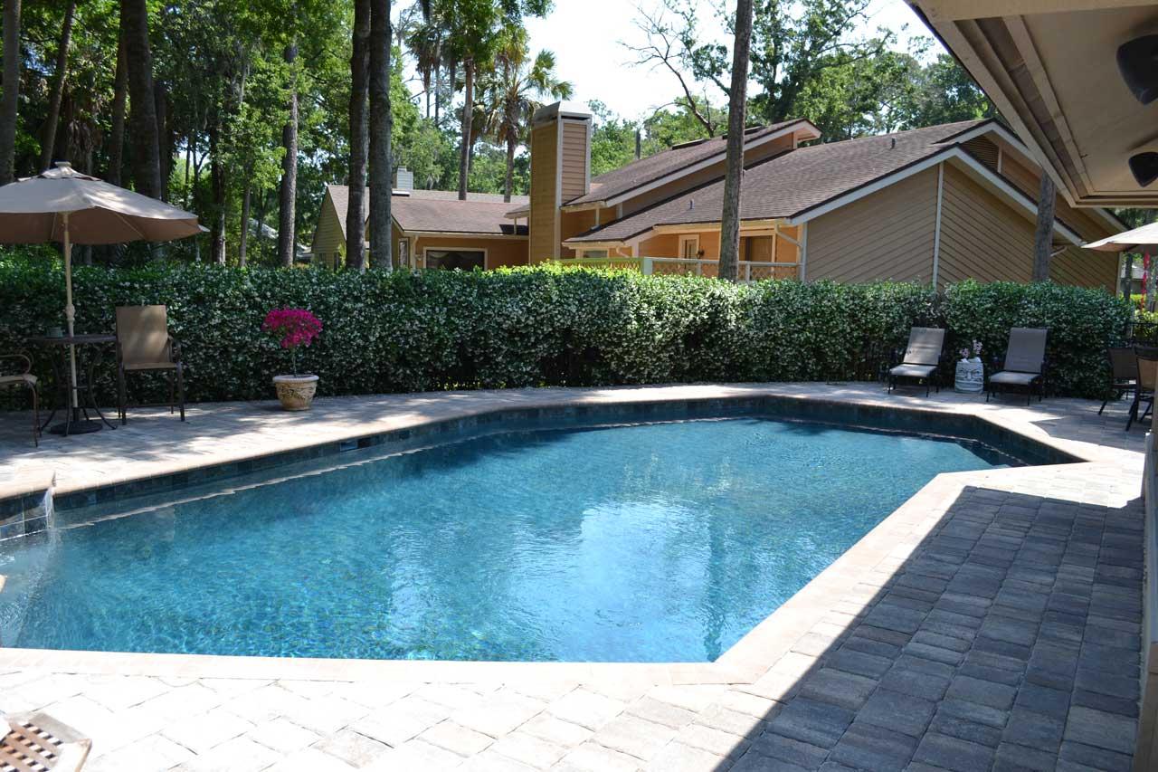 pool swimming pool jacksonville fl
