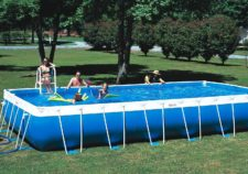 pools above ground cheap
