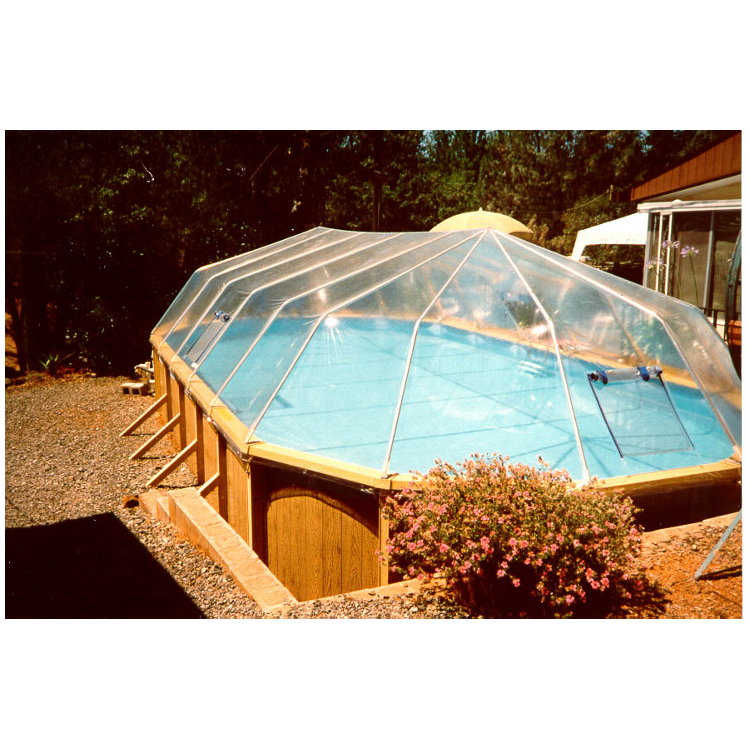 pools above ground clearance sale