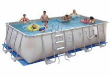 pools above ground costco