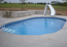 pools above ground for sale