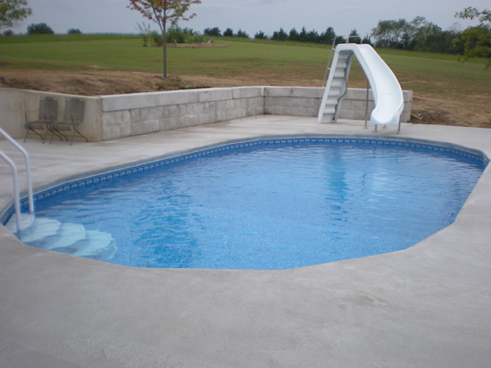 Pools Above Ground Ebay Swimming Pools Photos