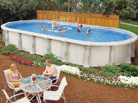 Pools Above Ground For Sale Swimming Pools Photos