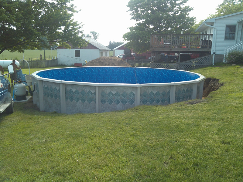 Swimming Pools Above Ground Pumps Swimming Pools Photos