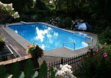 pools above ground nj
