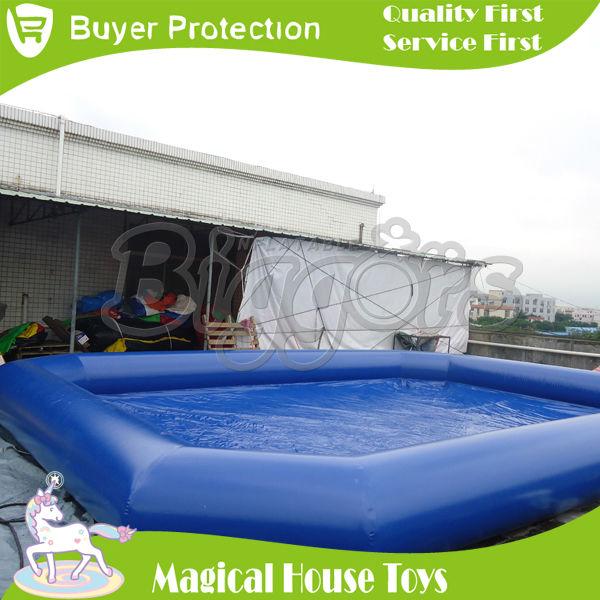 pools above ground on sale