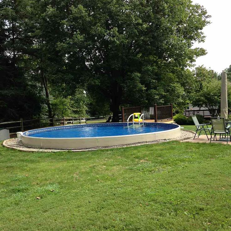 Inground Pools Sc Swimming Pools Photos