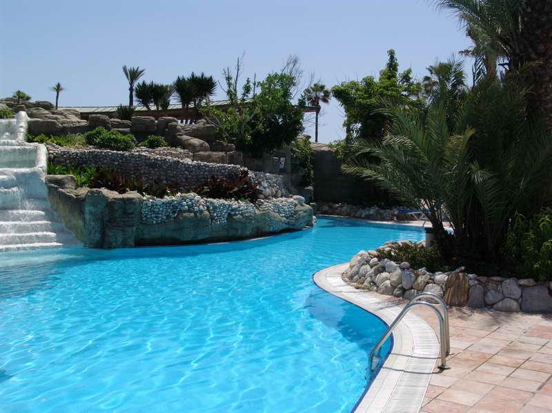 small inground pools ri