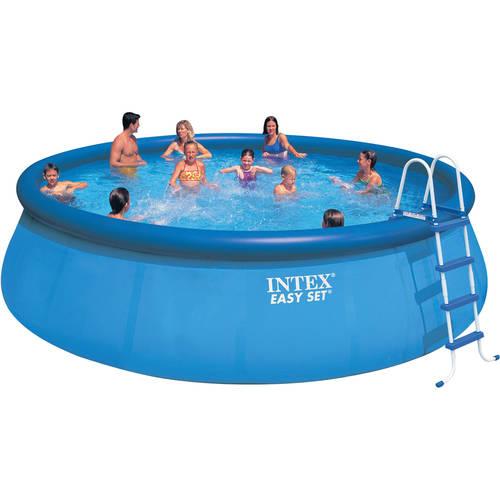 small inground pools tucson