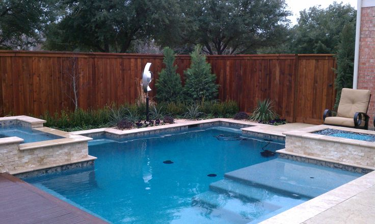 Small Pools Above Ground Swimming Pools Photos