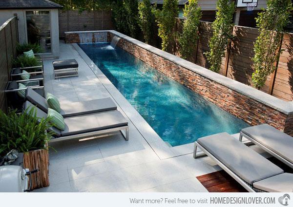 small pools for backyard