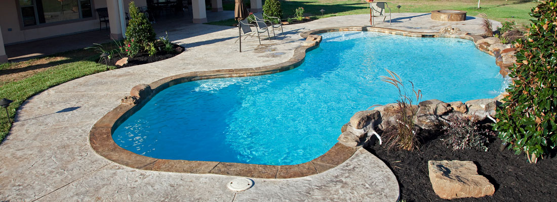 small pools prices