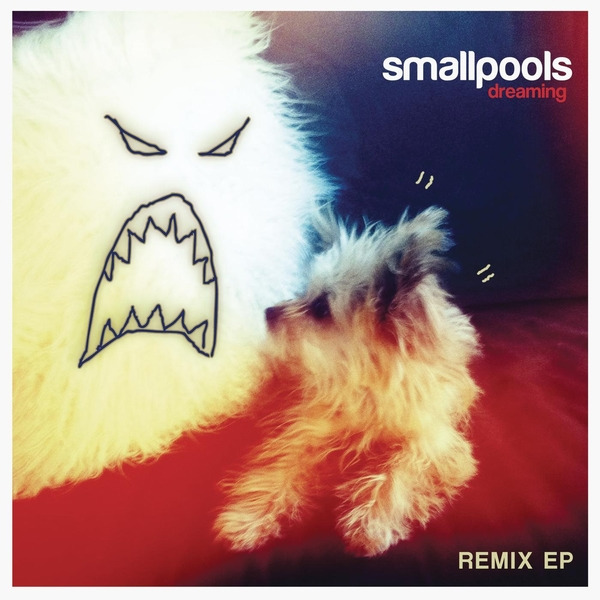 small pools songs