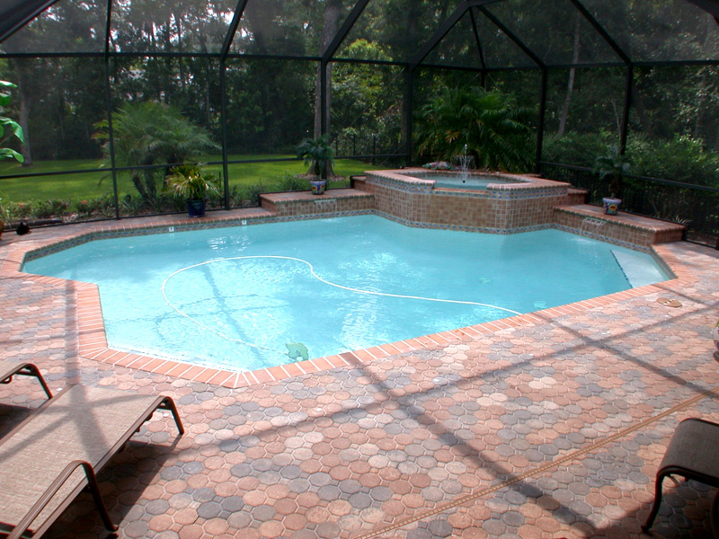 Swimming pool installation companies swimming pools photos - Swimming pool installation companies ...