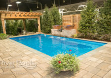 swimming pool installation indianapolis
