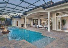 swimming pool installation naples florida