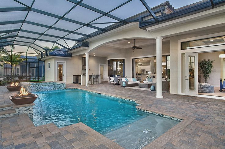 Above Ground Pools Installation Swimming Pools Photos