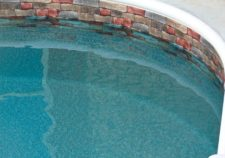 swimming pool installation nashville tn