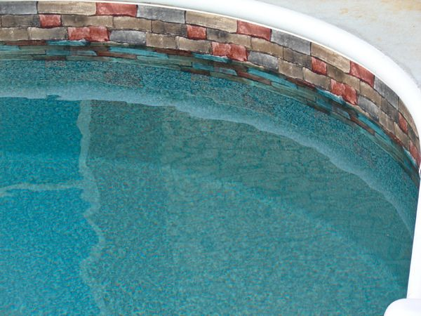 Pool And Spa Swimming Pools Photos