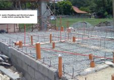 swimming pool installation philippines