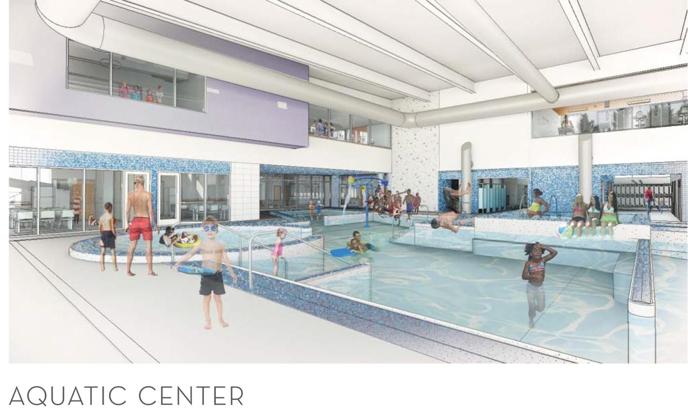 swimming pool installation seattle