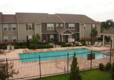 swimming pool installation springfield il
