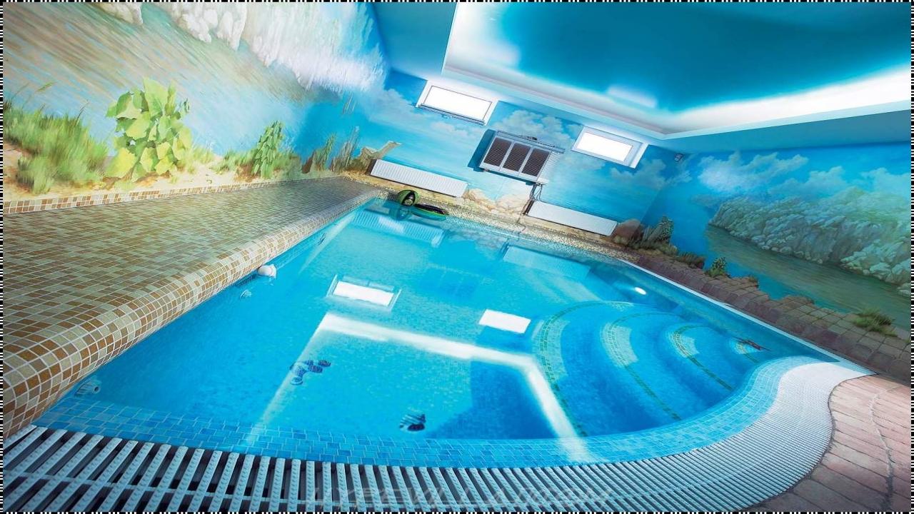 swimming pool near me