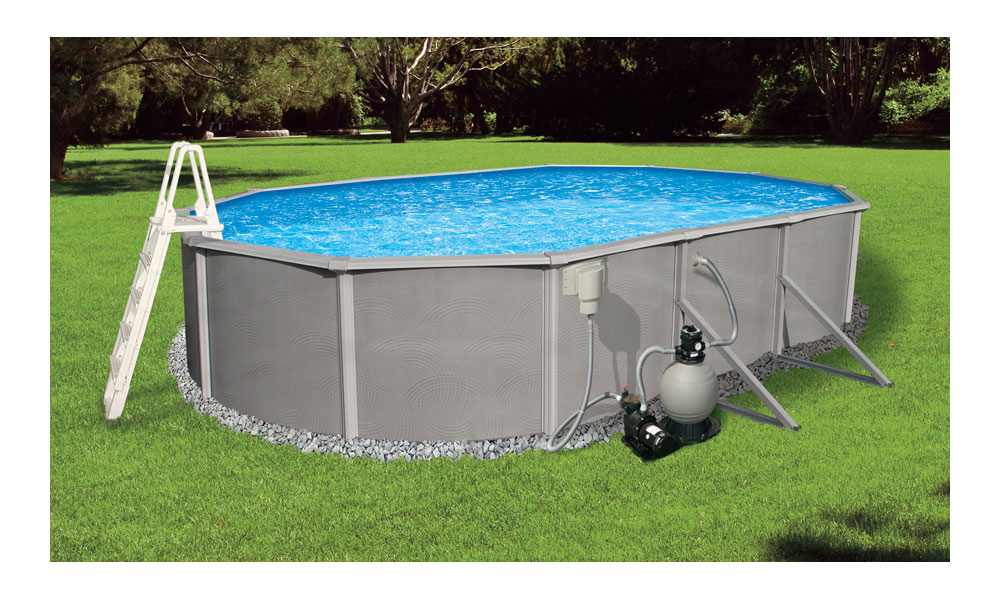 swimming pools above ground amazon