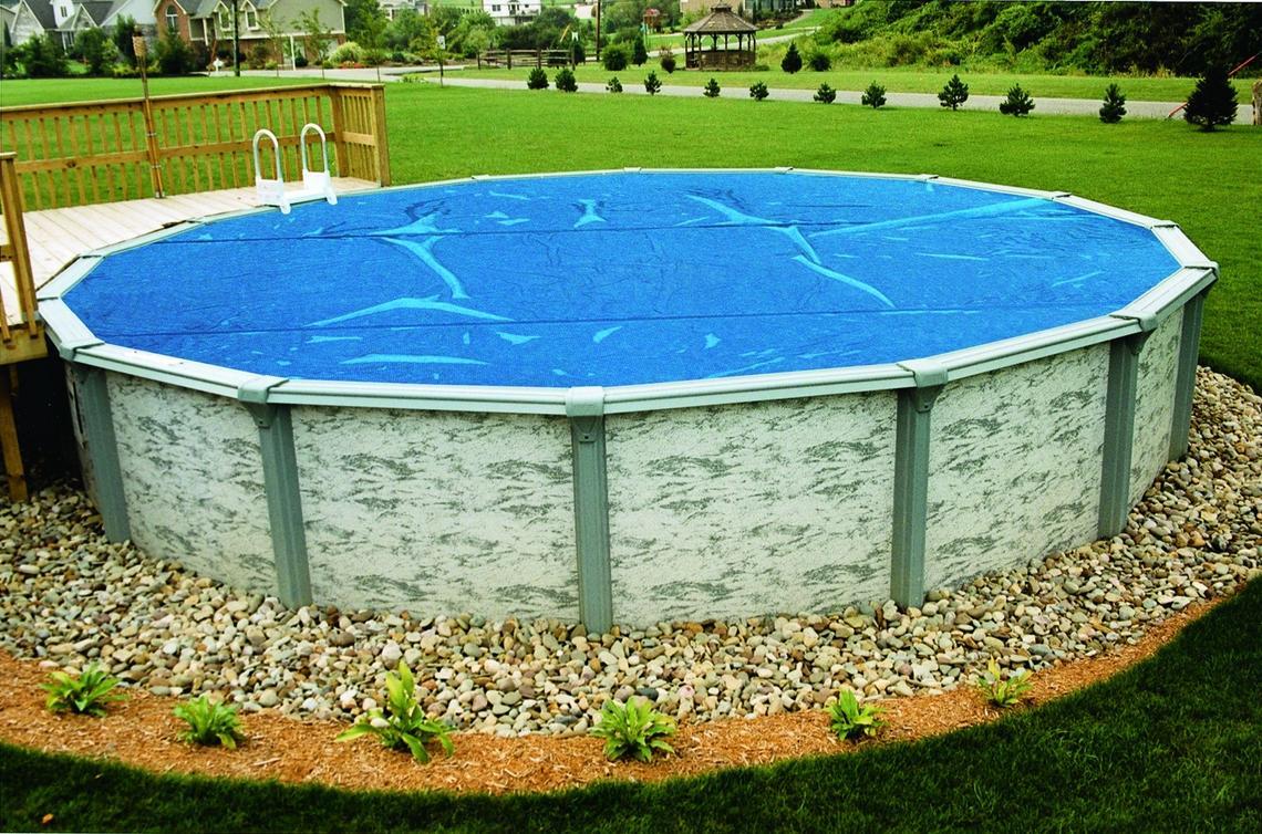 swimming pools above ground costco