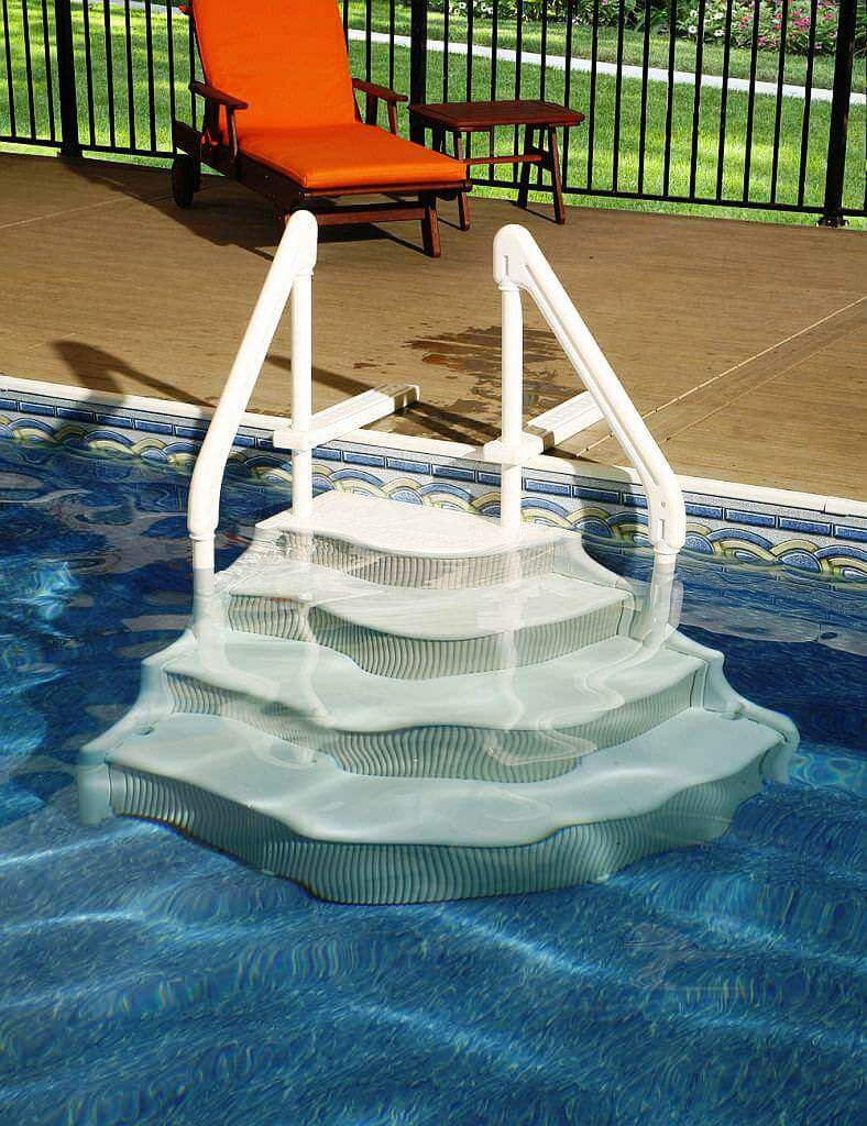 Pools Above Ground Maintenance Swimming Pools Photos