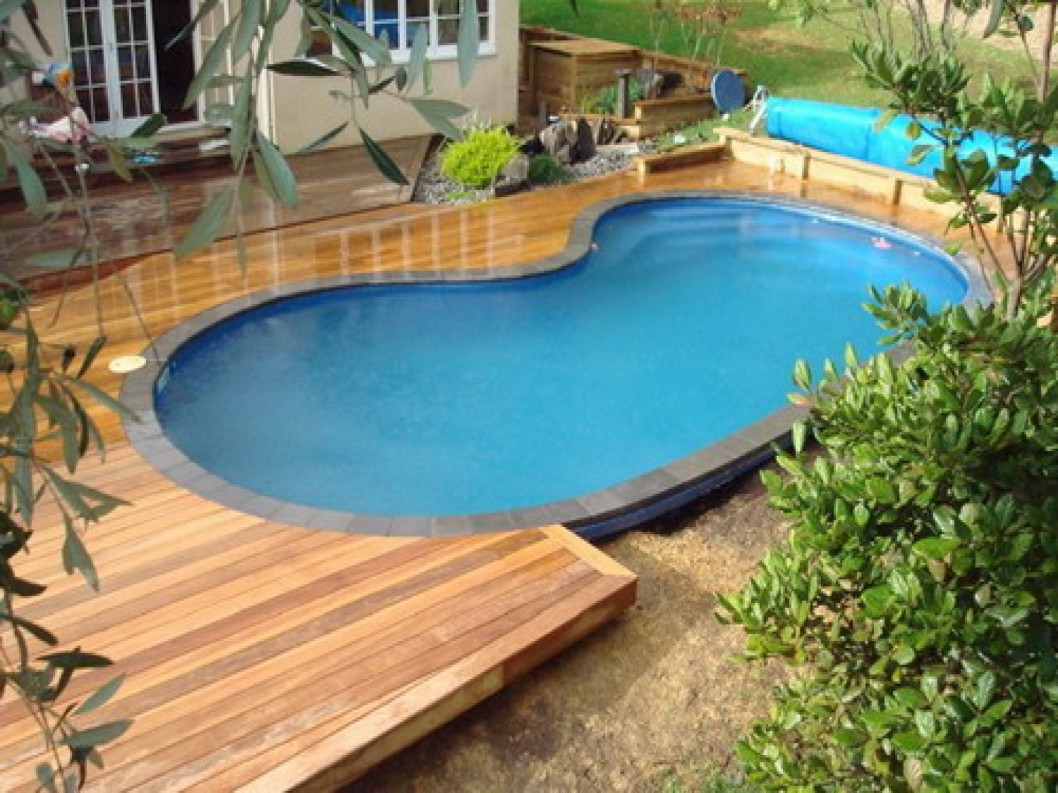 swimming pools above ground for sale