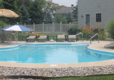 swimming pools above ground nj