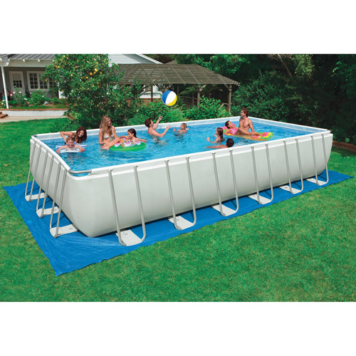 Pool Above Ground Swimming Pools Photos
