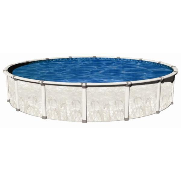 swimming pools above ground reviews