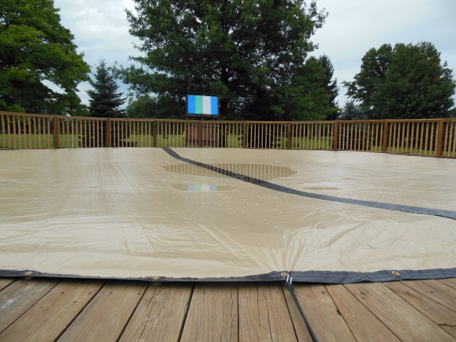 Swimming Pools Above Ground With Deck Journal Of Interesting Articles
