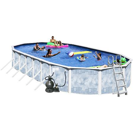 walmart pools above ground swimming pool