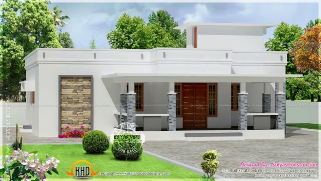 2 Storey House Design With Roof Deck Journal Of Interesting Articles