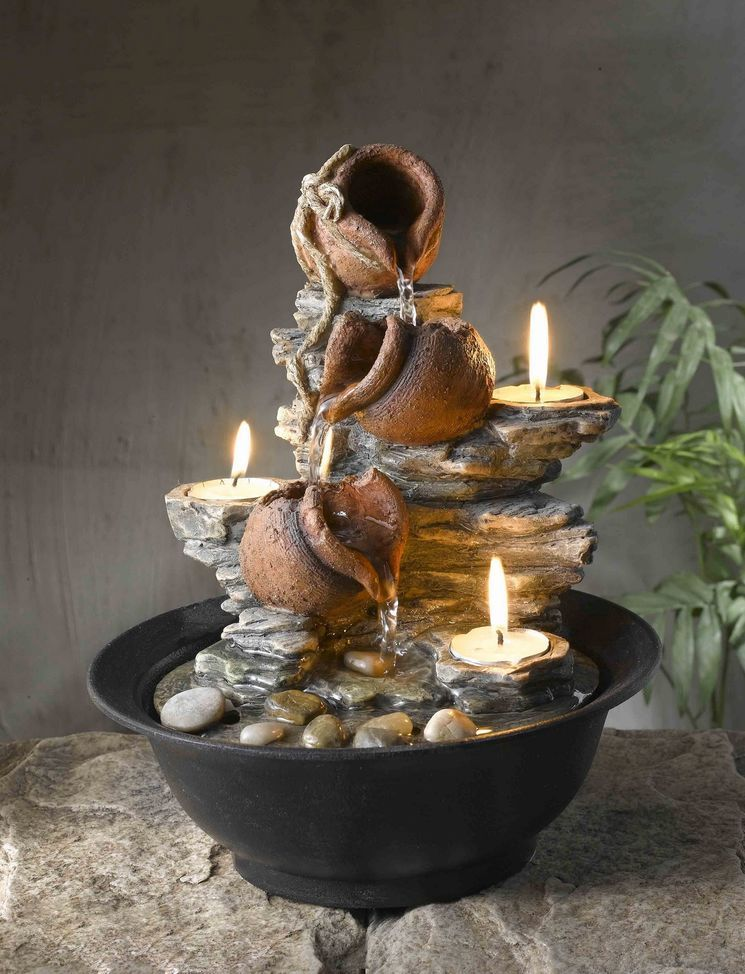 inexpensive small indoor fountains_2