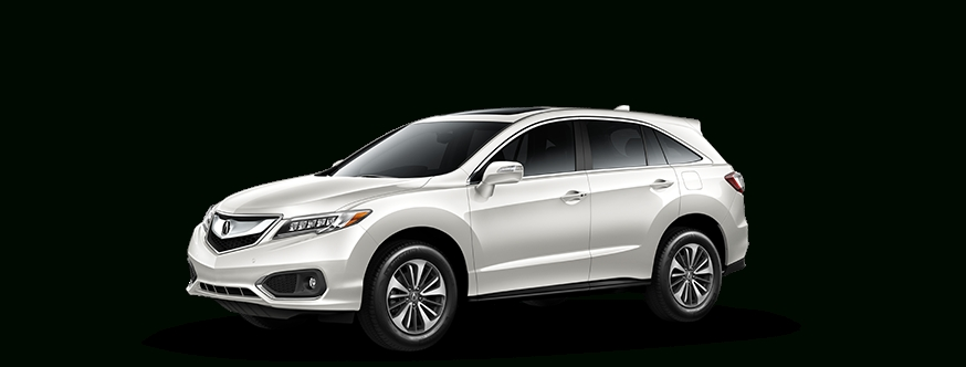 paragon acura reviews