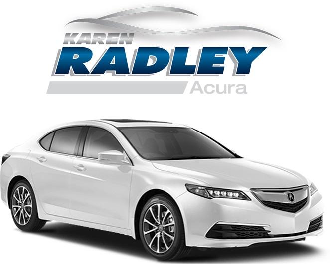 Radley Acura reviews