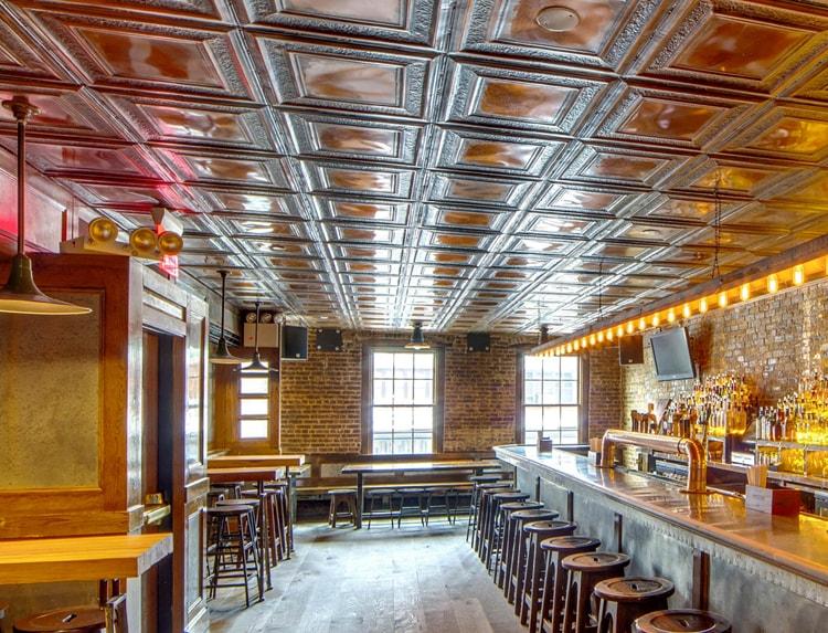 american tin ceilings_5