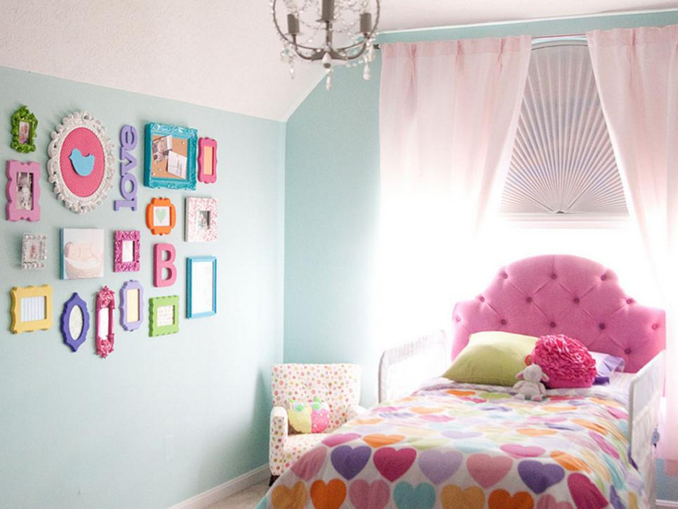 decorating kids room ideas_4