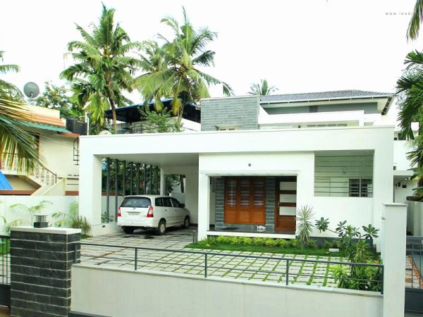 very small house designs indian style In e Story