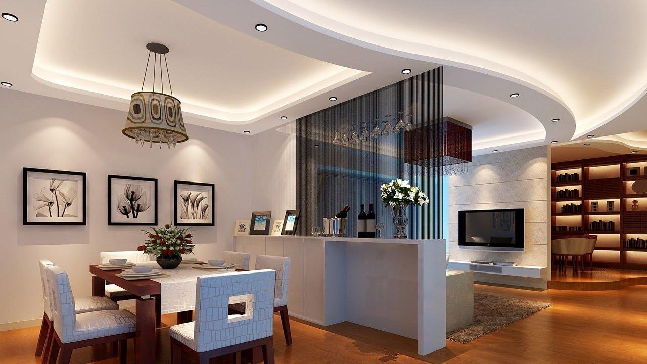 interior design ideas ceiling_15