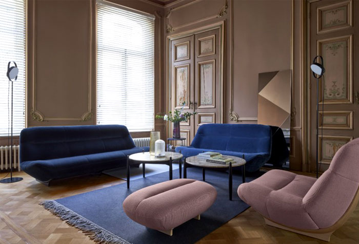 living room design 2018_12